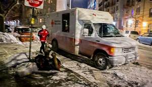 Disaster Relief   About Us   American Red Cross