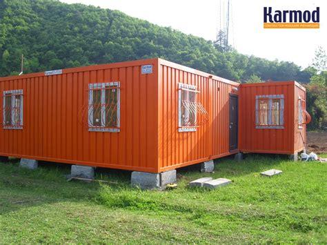 bureau modulaire d occasion construction modulaire conteneur container modulable