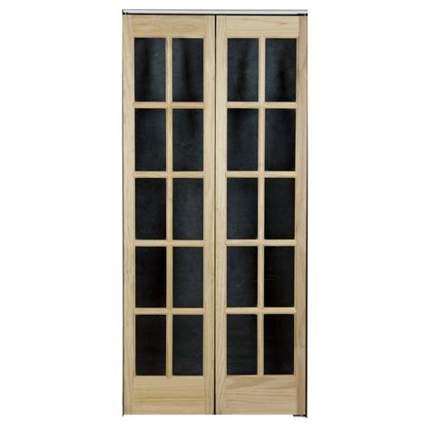 homeofficedecoration bifold french doors interior lowes