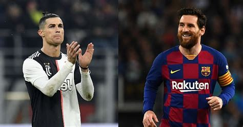 Barcelona vs Juventus: Where and when to watch the ...
