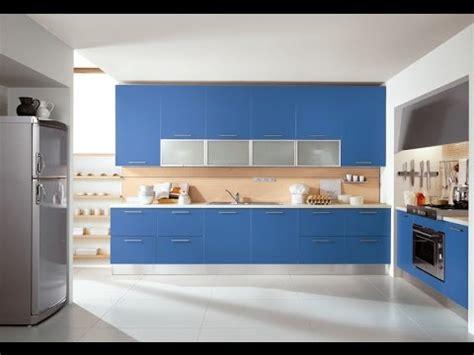 desain dapur minimalis elegan desain interior  youtube