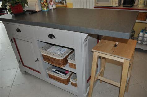 meuble bas de cuisine avec plan de travail meuble bas de cuisine avec plan de travail 5 idées de