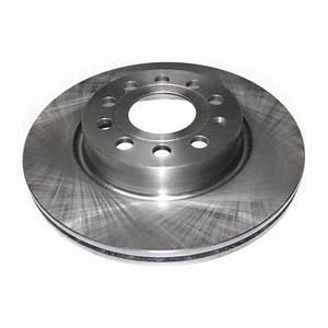 Entraxe Golf 6 : disque de frein avant 280 x 22mm pour vw golf 6 5x112mm mecatechnic ~ Medecine-chirurgie-esthetiques.com Avis de Voitures