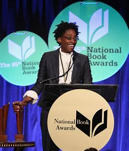 National Book Award For Young People's Literature Longlist ...