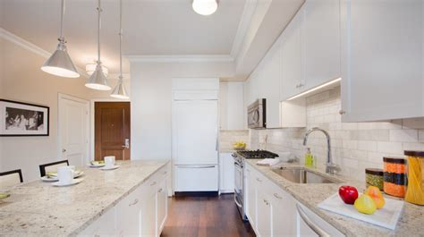 best apartments in dc the 5 best apartment kitchens in dc apartminty