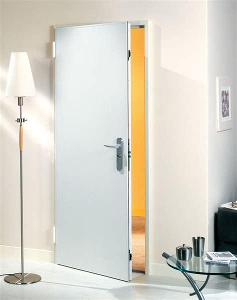 porte blinde maison portes avec partie vitre ps97c2 villa porte foxeo s nous installons des