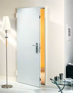 porte d39entree blindee pour appartement protecdoor With porte d entree appartement prix