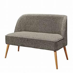 Couch Sitzhöhe 50 Cm : sofas sitzh he 50 mooved preisvergleiche erfahrungsberichte und kauf bei nextag ~ Bigdaddyawards.com Haus und Dekorationen