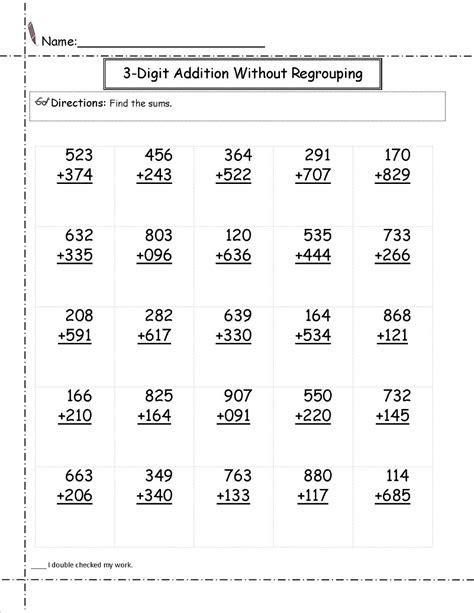 addition worksheets for loving printable