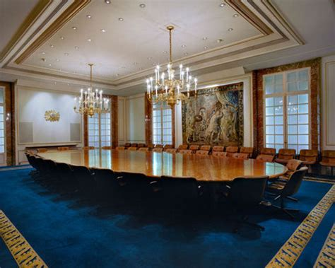 siege du psg 世界で最も影響力のある15の会議室 世界を動かす決断はここで下されている らばq