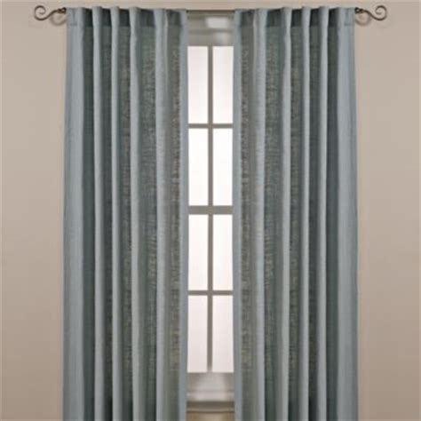 buy sea curtains from bed bath beyond