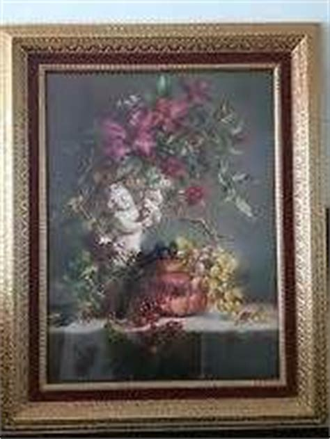 home interiors gifts inc home interiors framed remembering home interiors and