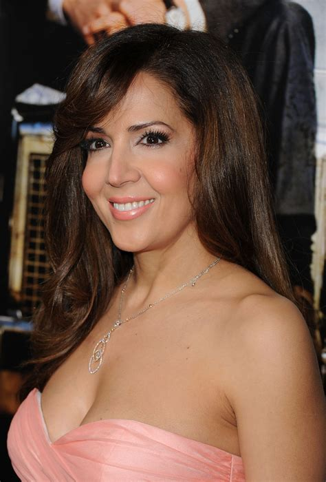 maria canals barrera   screening