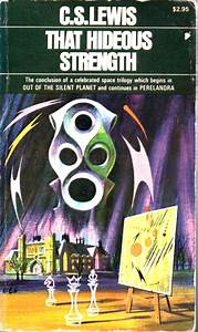 Terrible Covers For Great Works