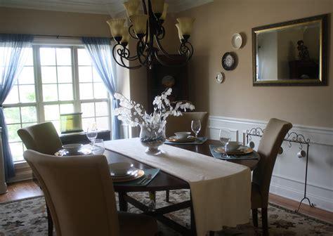 formal dining room ideas formal dining room ideas hugos web design dining decorate