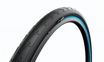 Bike Tires Modular Rides Loading Material Cool