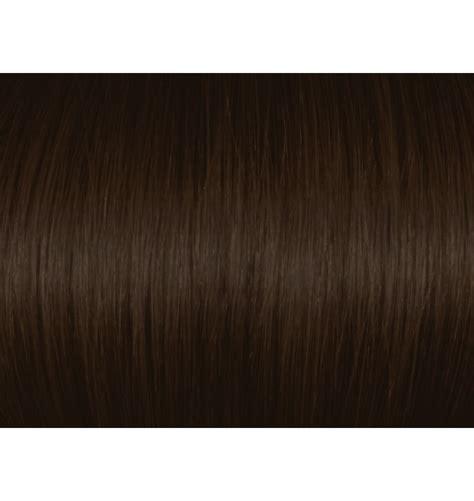5nn hair color professional hair color with argan light