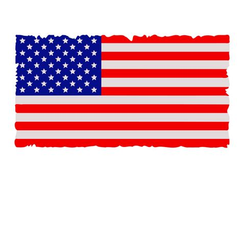 The size of our free svg files can be increased or decreased without any loss of quality. Free Svg Barbara American Flag File For Cricut