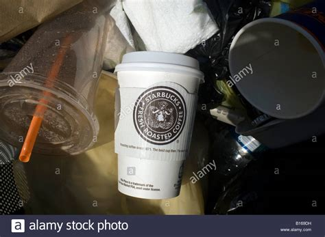 Scalding Stock Photos & Scalding Stock Images Mr Coffee Maker At Target Krueger Painting Of China Drip Daiso Diy Robusta First Notice Day Cuisinart Water Filter Not Working