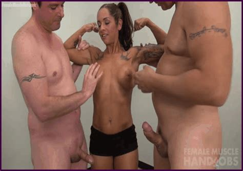 forumophilia porn forum sexy muscular hot sex depletes the muscles muscle page 7