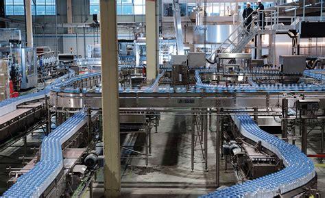 Plastic bottle manufacturers address flexibility ...