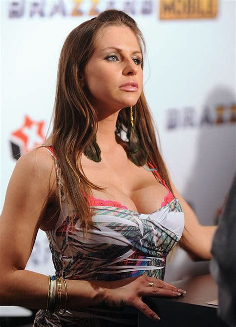 File:Rachel Roxxx at AVN Adult Entertainment Expo 2012 1 ...