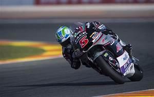 Image De Moto : la moto fran aise veut gagner la course contre l indiff rence m diatique moto auto moto ~ Medecine-chirurgie-esthetiques.com Avis de Voitures