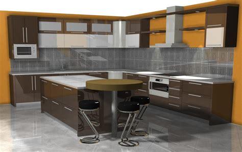 kitchen designs randburg kitchen designs sandton kitchen kitchens by design moreletapark gauteng cabinet makers