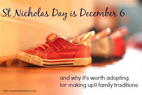 17 Best Ideas About St Nicholas Day On Pinterest