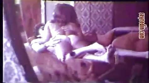 Turkish Vintage Porn Movie