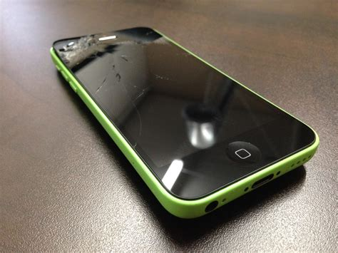 iphone 5c repair iphone 5c glass mission repair specials and