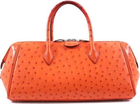 17 Best Images About Hermes Bags On Pinterest