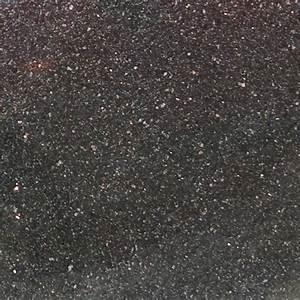Granit Star Galaxy : granit star galaxy ~ Michelbontemps.com Haus und Dekorationen