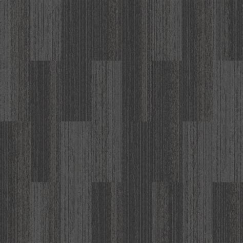 office floor texture walk the plank summary commercial carpet tile interface corporate cafe pinterest