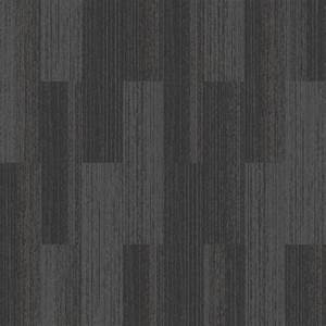Walk the plank summary commercial carpet tile for Black office carpet texture