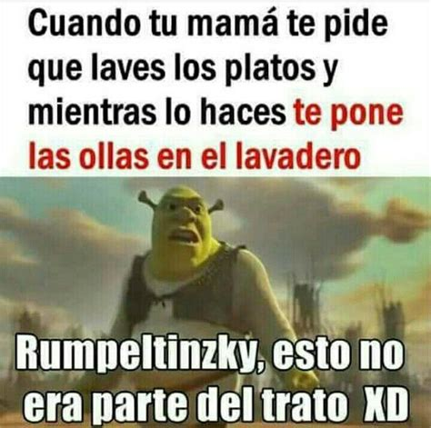 Memes Funny En Espaã Ol - 1116 best images about mix de cosas turbias on pinterest amigos ja ja ja and no se