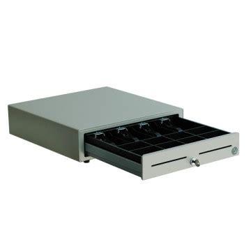 tiroir caisse a vendre tiroir caisse t415 standard loisirs equipements destockage grossiste