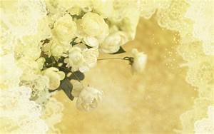 Download Wedding Wallpaper 2531 1920x1200 px High ...