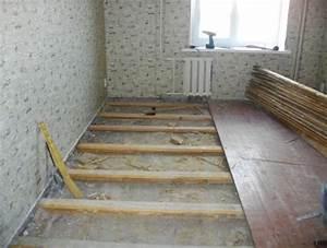 Wohnzimmer Renovieren Ideen : renovieren wohnzimmer ideen altes haus ~ Lizthompson.info Haus und Dekorationen