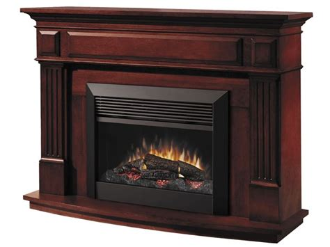 cheap electric fireplaces 1000 ideas about cheap electric fireplace on
