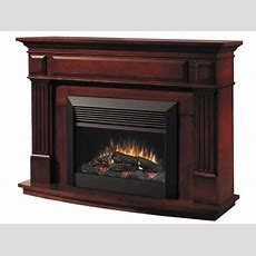 1000+ Ideas About Cheap Electric Fireplace On Pinterest