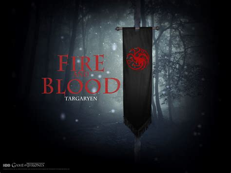 hbo game  thrones wallpaper wallpapertag