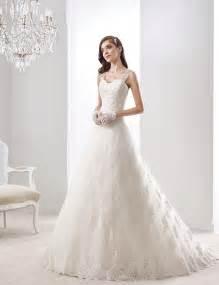utah wedding dresses buy korean wedding dress dress edin