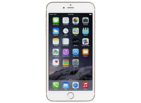 consumer cellular iphone apple iphone 6 plus cell phone service consumer reports