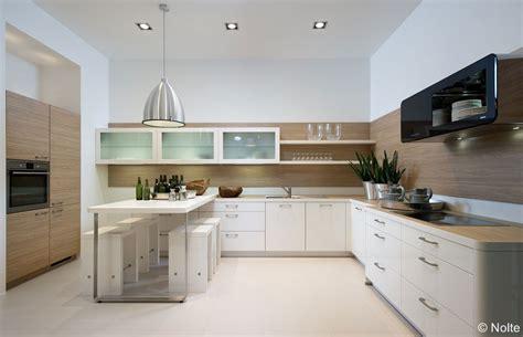 Pin Nolte Küchen on Pinterest