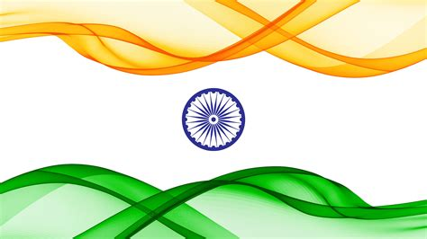 indian flag hd wallpapers top  indian flag hd