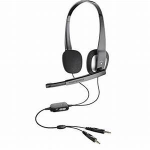 Audio 625 Usb