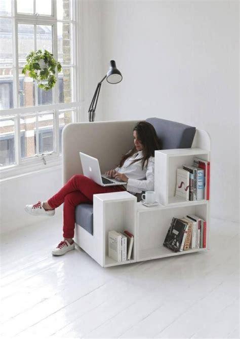 chaise de bureau confortable le plus confortable fauteuil de bureau pour votre intérieur