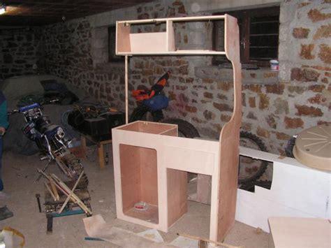 meuble cuisine cing car trafic amenage com forum voir le sujet master 2001 l2h2 2 places porte moto