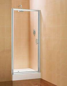 Small Shower Enclosures Small Room Decorating Ideas